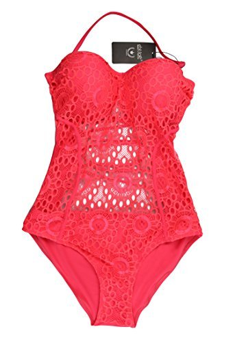 how to make a crochet swimsuit