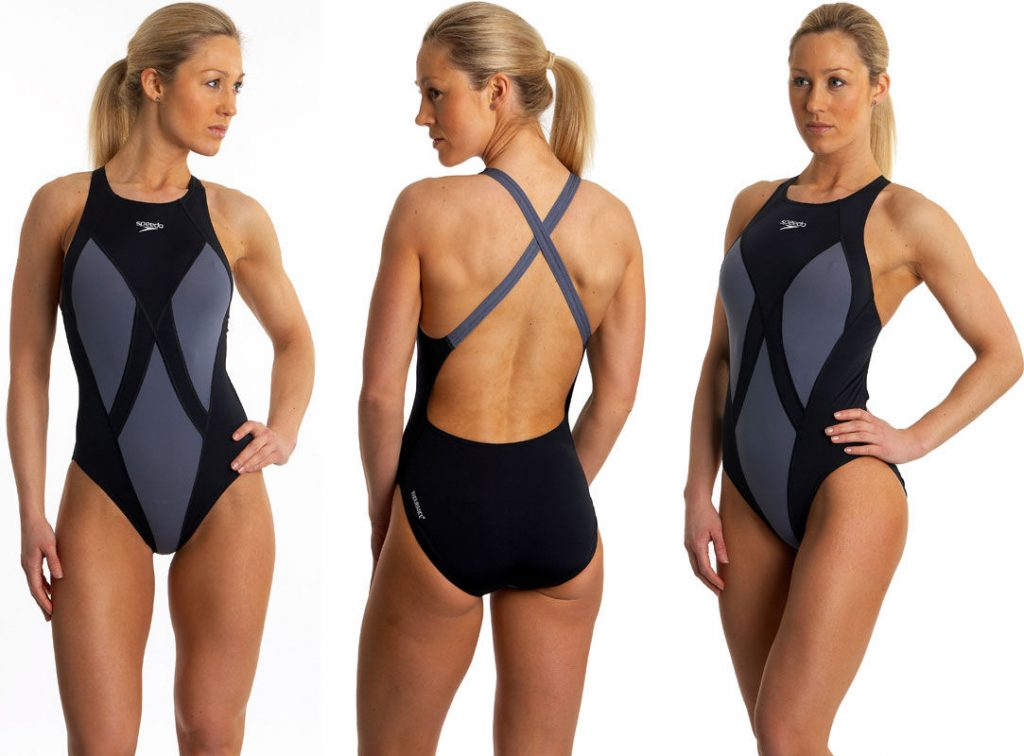 womens bathing suits for swimming laps