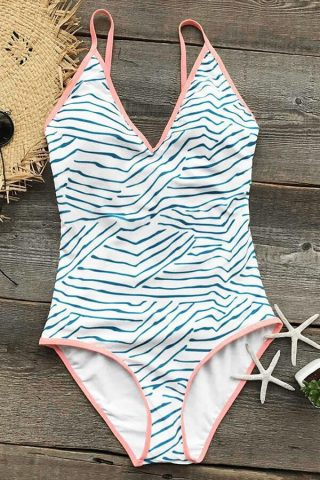 225045a36c7d9 ONE PIECE SWIMSUITS INEXPENSIVE - All Under  29.99 Or Less