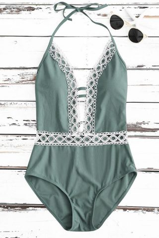 91e8c276f7b6a Bathing Suits. The One stop station for all your sun sea seeking fashion