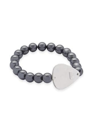 Free Fallin Men's Bracelet