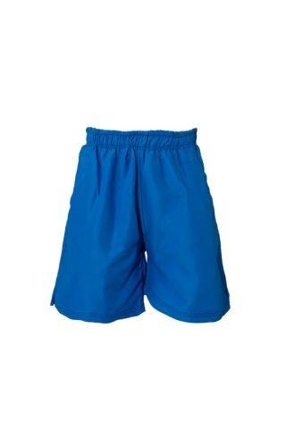 Sandole Shorts