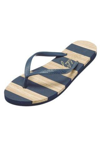 Ventura Woodies Sandals