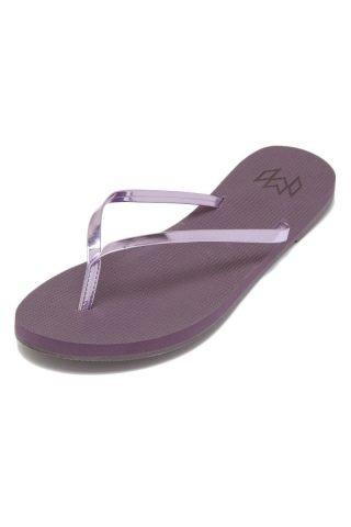 Jazzberry Sandals