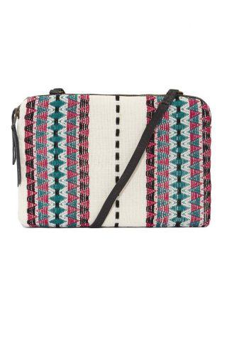Andrea Crossbody Bag