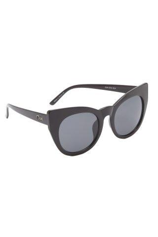 Cha Cha Sunglasses