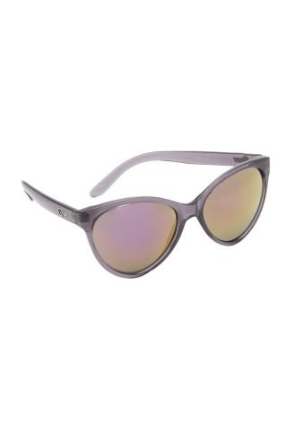 I Love Lucy Grey Sunglasses