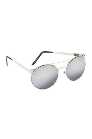 Neverland Sunglasses