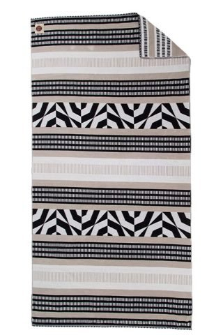 Townsend Towel