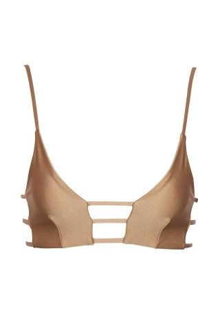 55b0445c64475 Bathing Suits. The One stop station for all your sun sea seeking fashion