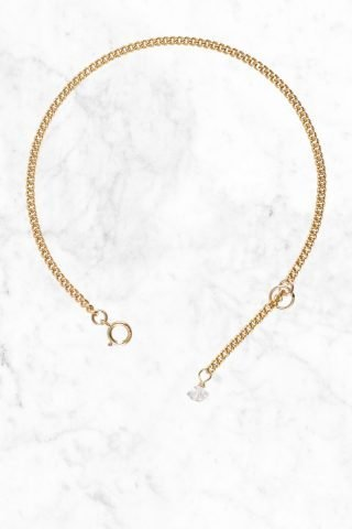 Blaire Bracelet