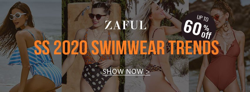 shop zaful now