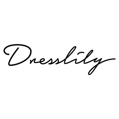 dresslily reviews